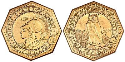 panama pacific commemorative coins wikipedia
