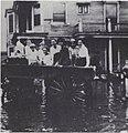 1915HurricaneNOLAWagonGawkers.jpg