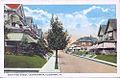 1915 - South West Street.jpg