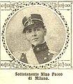 1916-02-Fuoco-Nino-di-Milano.jpg