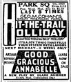 1916 ParkSq theatre BostonGlobe Oct2.png