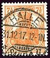 1917 Reich 7½ Halle Mi99.jpg