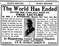 1918 Rutherford Hippodrome BostonGlobe March30.png