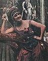 1919-01-08, Mundo Gráfico, Lola Montes, Walken (cropped).jpg