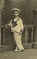 1920. Rafael Caldera vestido de marinero.jpg