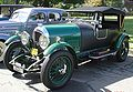 1926 Bentley.jpg