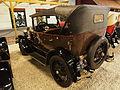 1929 Ford 35A Standard Phaeton pic4.JPG