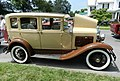 1930 Ford Model A Fordoor Deluxe.jpg