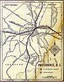 1930 Providence road map.jpg