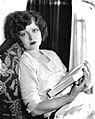 1930s portrait of Clara Bow (front) (cropped).jpg