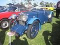 1933 MG J-type Midget.jpg