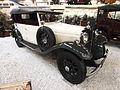 1933 Mercedes-Benz 370 Mannheim pic1.JPG