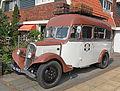 1936 Citroen U 23 (7334587988).jpg