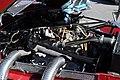 1937 Cord Beverly engine 01.jpg
