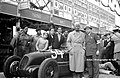 1938-05-22 Targa Florio WINNER Maserati 6CM Rocco.jpg
