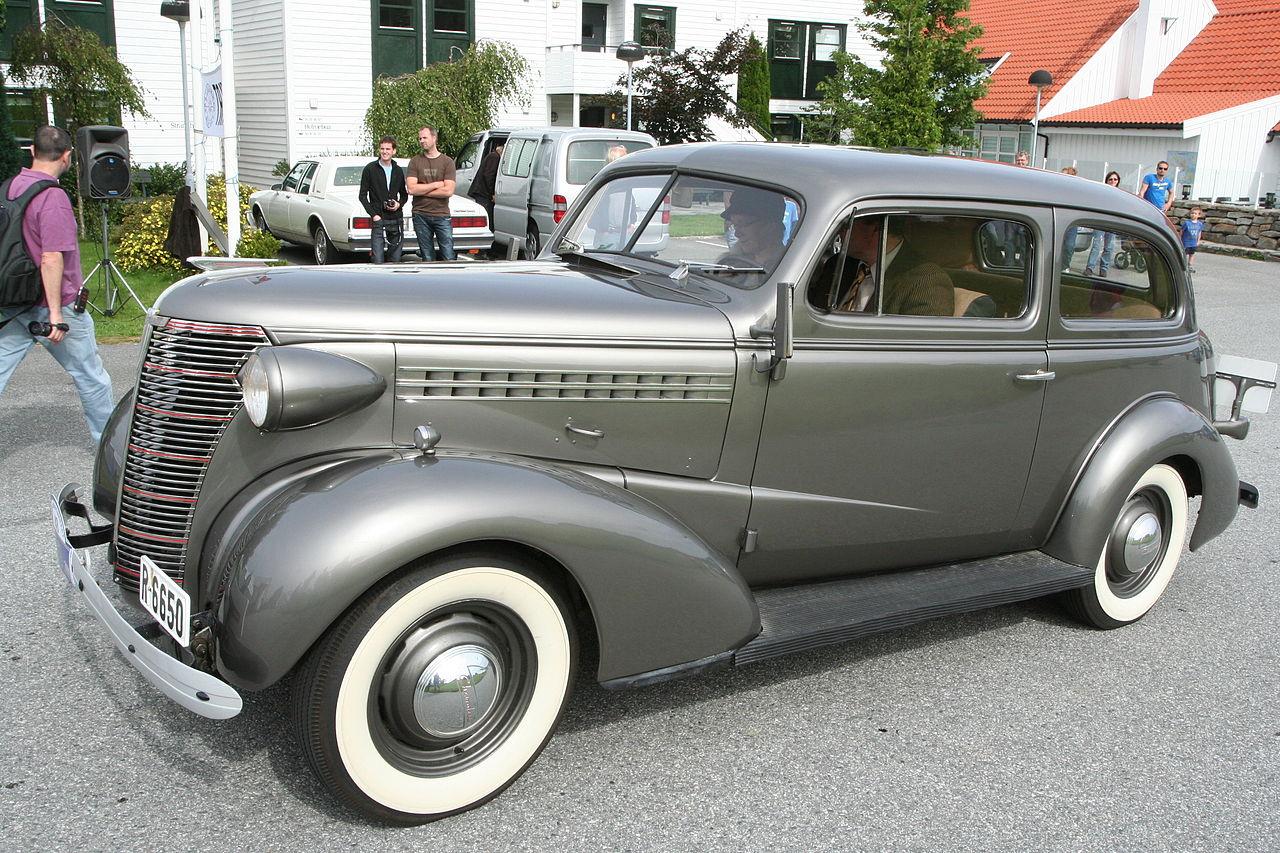 File 1938 chevrolet 2 door sedan owner sigve carlsen img for 1938 chevrolet 2 door sedan