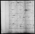 1940 Census Enumeration District Maps - Nebraska - Butler County - ED 12-1 - ED 12-29 - NARA - 5834743 (page 3).jpg