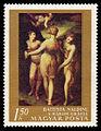 1943 Painting 150.jpg