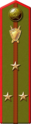 1943just-pf10.png