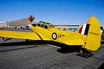 1946 Fairchild M-62A-3, NC58894 (11428652126).jpg
