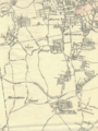 1946 Huntington Map sect10.png