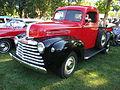 1947 Mercury truck (5950706735).jpg