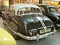 1951 Austin A90 Atlantic Heritage Motor Centre, Gaydon (2).jpg