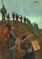 1953-01 1953年地质矿产勘测.png