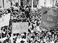 1954 Egyptian demonstrations.jpg