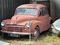 1955 Morris Minor (31931187865).jpg