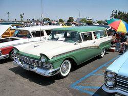 1957 Ford Del Rio.jpg