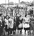 1959–60 Mitsui-Miike Labor Dispute 01.jpg