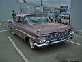 1959 Chevrolet Bel Air (Australian) (5222880810).jpg