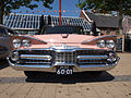 1959 dodge Coronet at the at the SPECIAAL Auto Evenement Nijkerk 2011, pic5.JPG