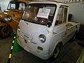 1961 Kurogane Baby truck.jpg