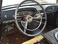 1961 Rambler American convertible blue barn find WV-5.jpg