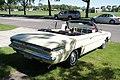1962 Buick Skylark Convertible (14545489524).jpg