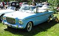 1962 Studebaker Lark Daytona conv front.jpg