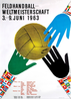 1963 World Cup Field Handball Poster.png