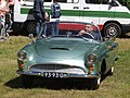 1964 DKW AU 1000SP, 93-93-GH pic12.JPG