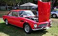 1964 Iso Rivolta GT - red - fvr (4637146691).jpg