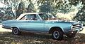 1965-Plymouth-Satellite.jpg
