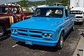 1967 GMC Pick-Up (27825878502).jpg