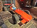 1968 Formule Mistrale, Wankel 982cc pic1.jpg