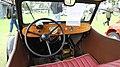 1968 Velorex 16-350 1GFP703-Dashboard.jpg