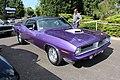 1970 Plymouth Cuda 440-6 (15710887687).jpg