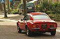 1972 Opel GT (9519958961).jpg