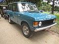 1972 Range Rover 4X4 (8429361242).jpg