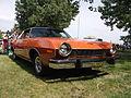 1975 AMC Matador (4781974778).jpg