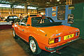 1975 Lancia Beta Spider S1 1600 (rear) - Flickr - tonylanciabeta.jpg